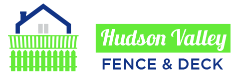 Hudson Valley Deck and Fence