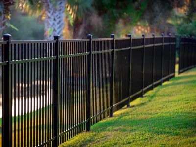 Deck-Fence-27-1-scaled.jpg